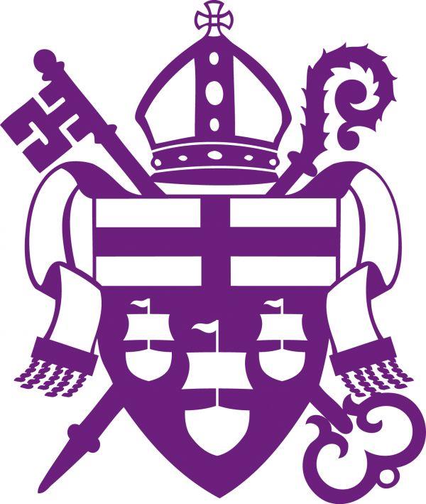 Diocese of Virginia Forma Memberships